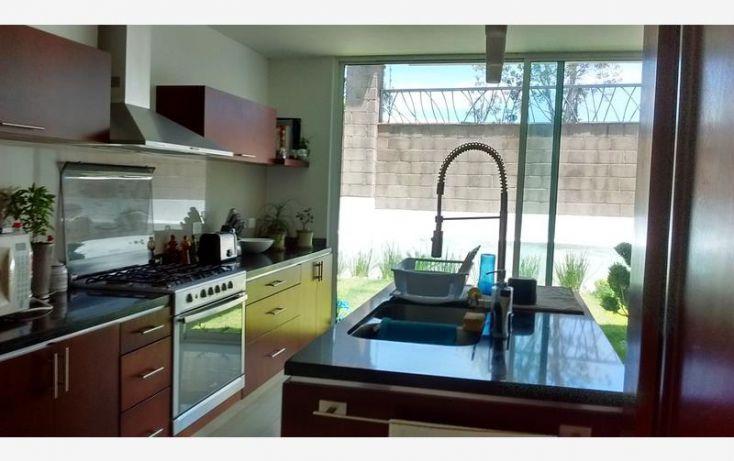 Foto de casa en venta en, alta vista, san andrés cholula, puebla, 1733482 no 05
