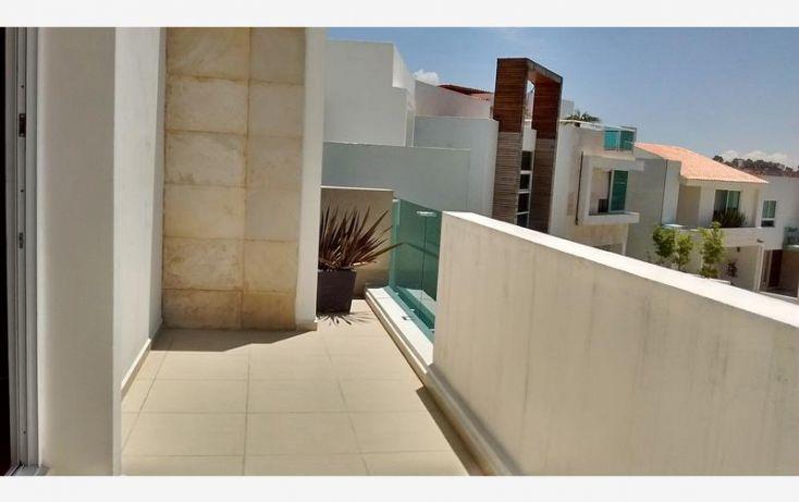 Foto de casa en venta en, alta vista, san andrés cholula, puebla, 1733482 no 08