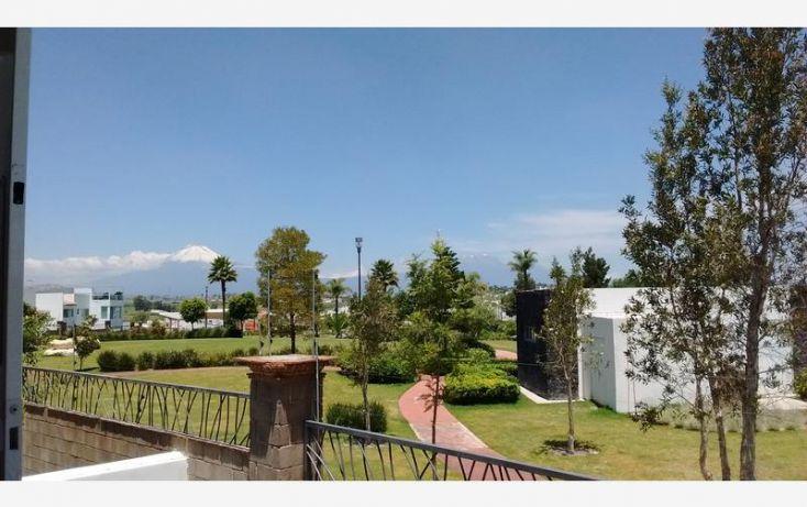 Foto de casa en venta en, alta vista, san andrés cholula, puebla, 1733482 no 11