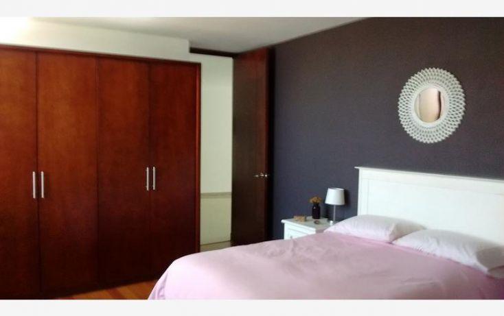Foto de casa en venta en, alta vista, san andrés cholula, puebla, 1733482 no 13
