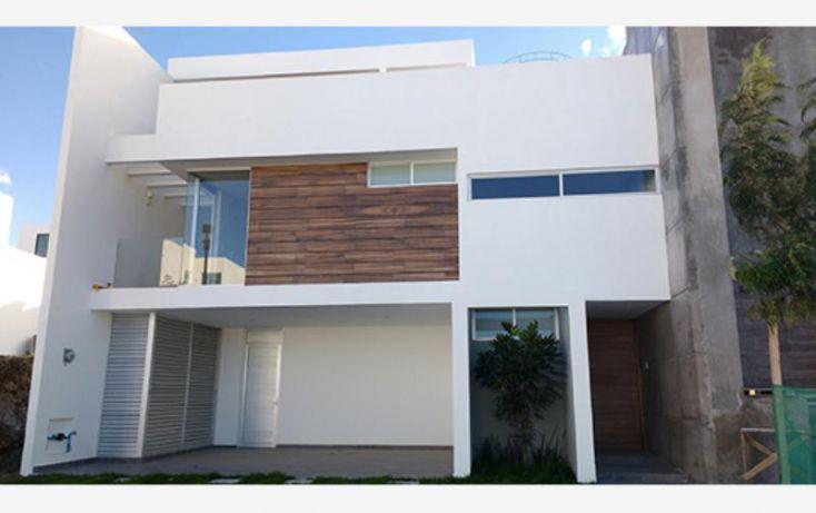 Foto de casa en venta en, alta vista, san andrés cholula, puebla, 1734434 no 01