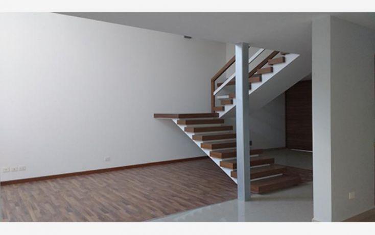 Foto de casa en venta en, alta vista, san andrés cholula, puebla, 1734434 no 03