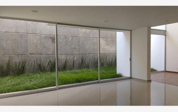 Foto de casa en venta en, alta vista, san andrés cholula, puebla, 1734434 no 04
