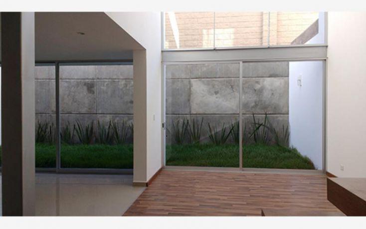 Foto de casa en venta en, alta vista, san andrés cholula, puebla, 1734434 no 05