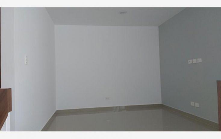 Foto de casa en venta en, alta vista, san andrés cholula, puebla, 1734434 no 06