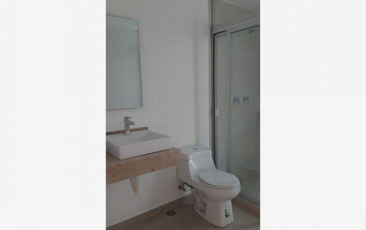 Foto de casa en venta en, alta vista, san andrés cholula, puebla, 1734434 no 08