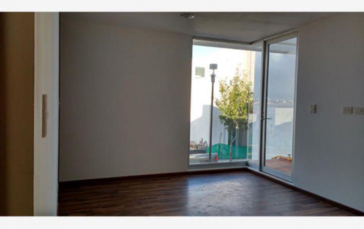 Foto de casa en venta en, alta vista, san andrés cholula, puebla, 1734434 no 09