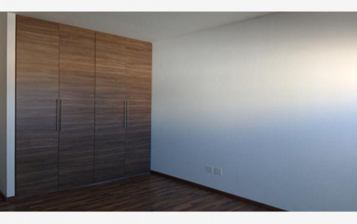 Foto de casa en venta en, alta vista, san andrés cholula, puebla, 1734434 no 11
