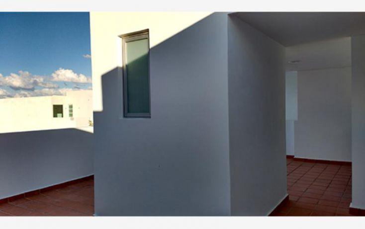 Foto de casa en venta en, alta vista, san andrés cholula, puebla, 1734434 no 12