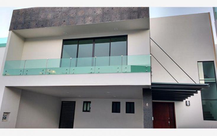 Foto de casa en venta en, alta vista, san andrés cholula, puebla, 1734436 no 01