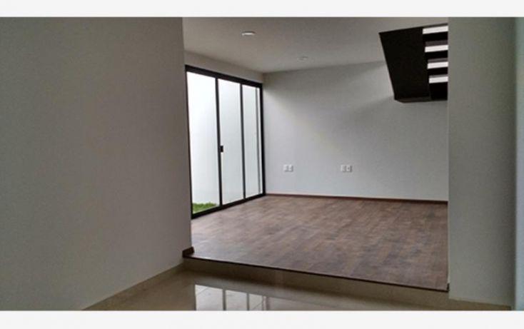 Foto de casa en venta en, alta vista, san andrés cholula, puebla, 1734436 no 03