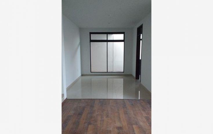 Foto de casa en venta en, alta vista, san andrés cholula, puebla, 1734436 no 05