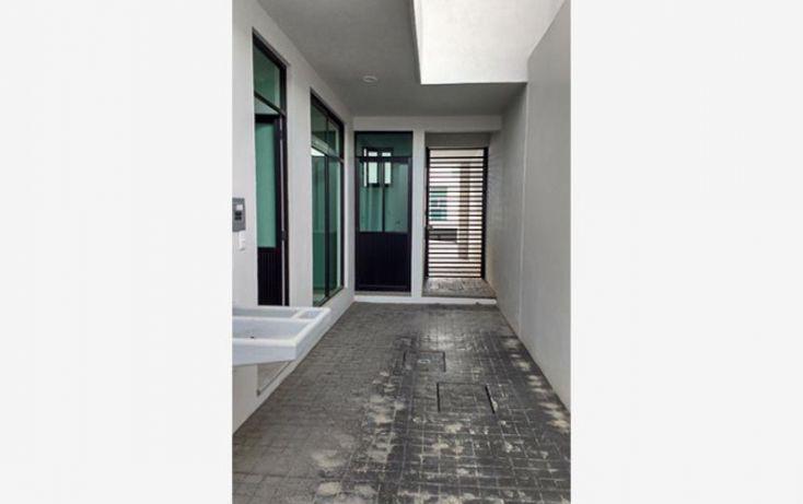 Foto de casa en venta en, alta vista, san andrés cholula, puebla, 1734436 no 06
