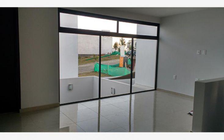 Foto de casa en venta en, alta vista, san andrés cholula, puebla, 1734436 no 07