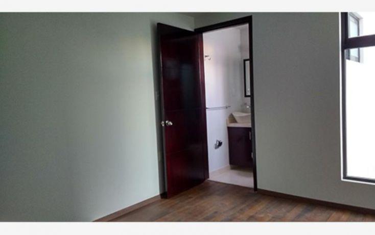 Foto de casa en venta en, alta vista, san andrés cholula, puebla, 1734436 no 08