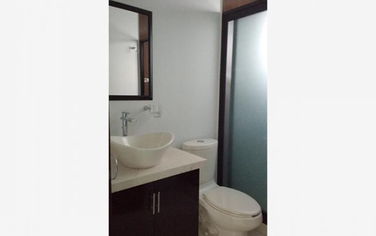 Foto de casa en venta en, alta vista, san andrés cholula, puebla, 1734436 no 10
