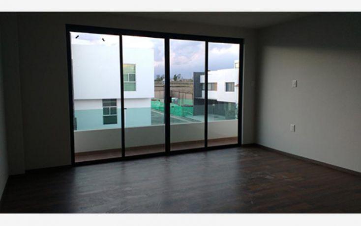 Foto de casa en venta en, alta vista, san andrés cholula, puebla, 1734436 no 11