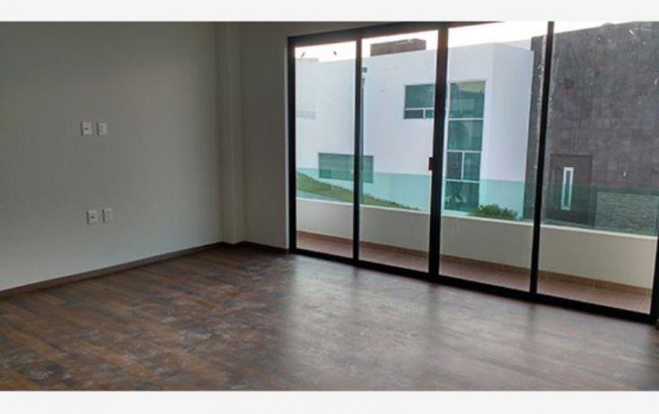 Foto de casa en venta en, alta vista, san andrés cholula, puebla, 1734436 no 13