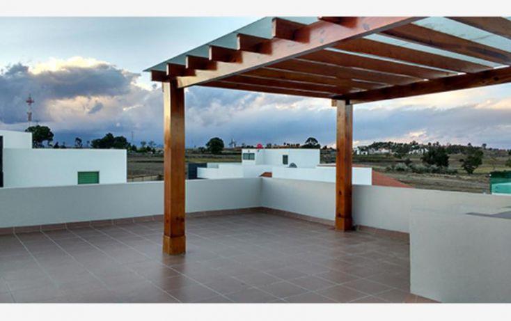 Foto de casa en venta en, alta vista, san andrés cholula, puebla, 1734436 no 14