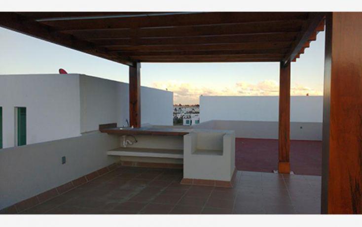 Foto de casa en venta en, alta vista, san andrés cholula, puebla, 1734436 no 15