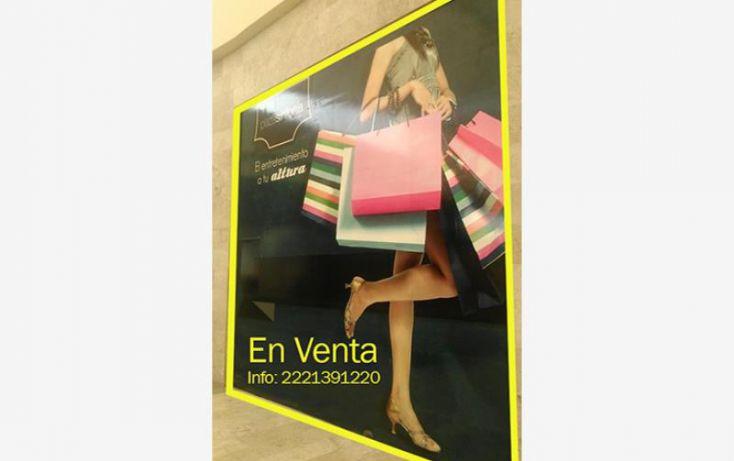 Foto de local en venta en, alta vista, san andrés cholula, puebla, 1734486 no 03