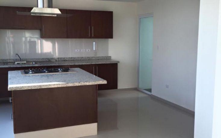 Foto de casa en condominio en venta en, alta vista, san andrés cholula, puebla, 1756748 no 04