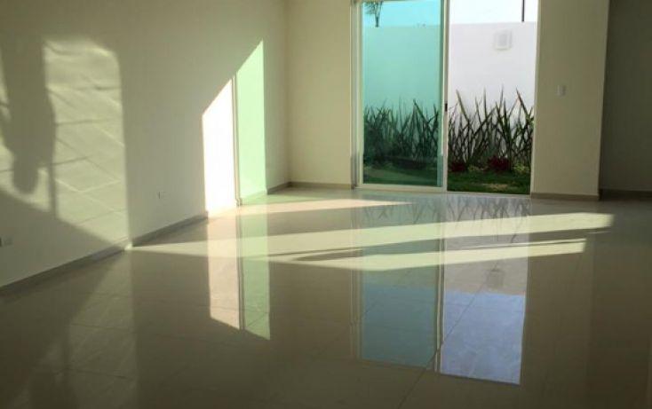 Foto de casa en condominio en venta en, alta vista, san andrés cholula, puebla, 1756748 no 05