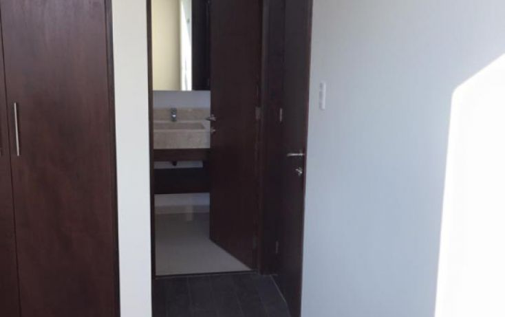 Foto de casa en condominio en venta en, alta vista, san andrés cholula, puebla, 1756748 no 07