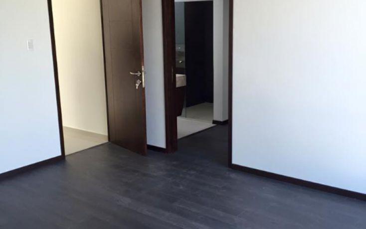 Foto de casa en condominio en venta en, alta vista, san andrés cholula, puebla, 1756748 no 09