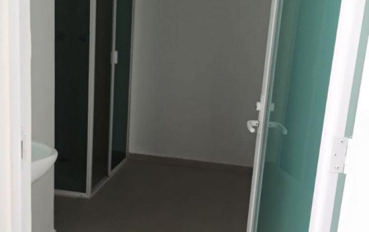 Foto de casa en condominio en venta en, alta vista, san andrés cholula, puebla, 1756748 no 10