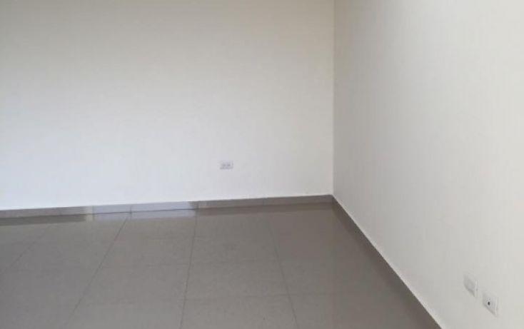 Foto de casa en condominio en venta en, alta vista, san andrés cholula, puebla, 1756748 no 15