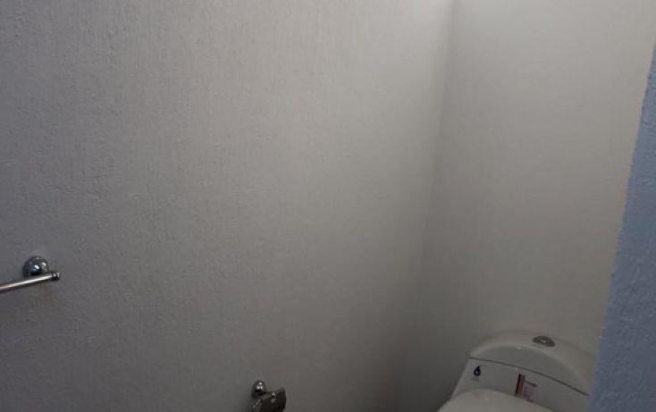 Foto de casa en condominio en venta en, alta vista, san andrés cholula, puebla, 1756748 no 16