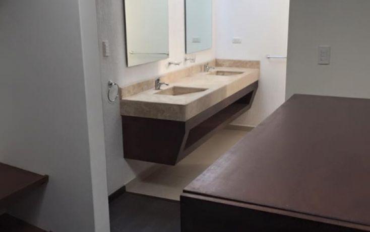 Foto de casa en condominio en venta en, alta vista, san andrés cholula, puebla, 1756748 no 17