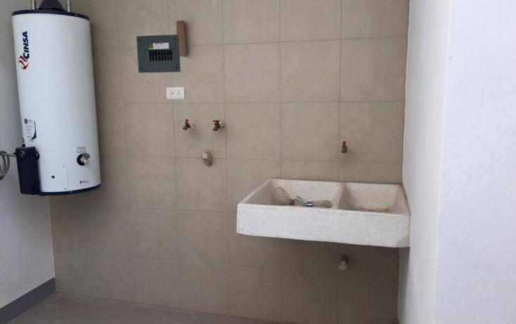 Foto de casa en condominio en venta en, alta vista, san andrés cholula, puebla, 1756748 no 18