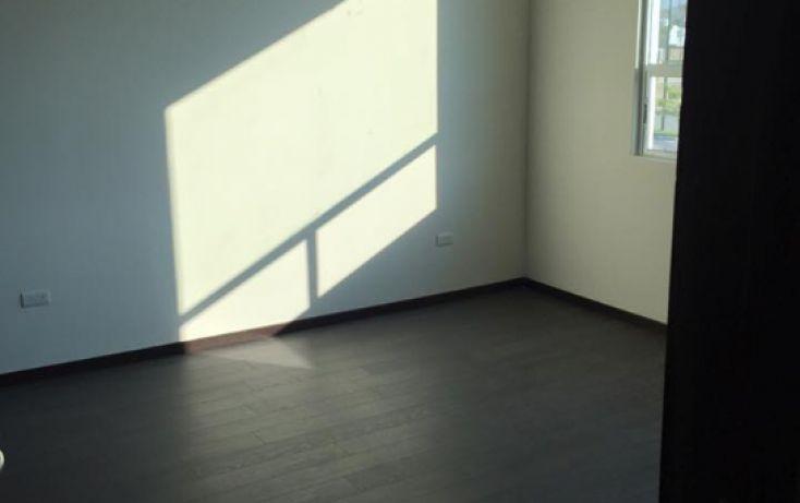 Foto de casa en condominio en venta en, alta vista, san andrés cholula, puebla, 1756748 no 20