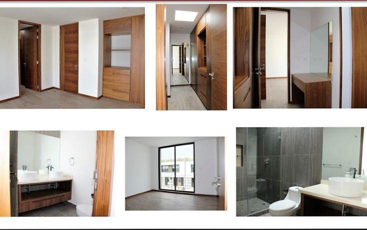 Foto de casa en condominio en venta en, alta vista, san andrés cholula, puebla, 1756808 no 02