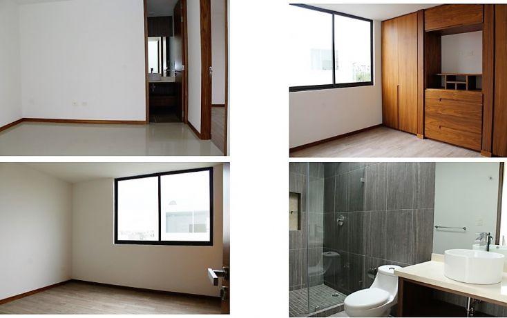 Foto de casa en condominio en venta en, alta vista, san andrés cholula, puebla, 1756808 no 04