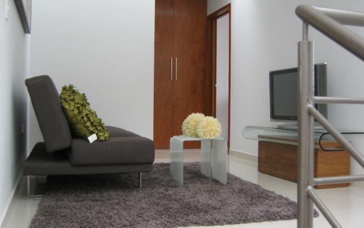 Foto de casa en condominio en venta en, alta vista, san andrés cholula, puebla, 1756808 no 07