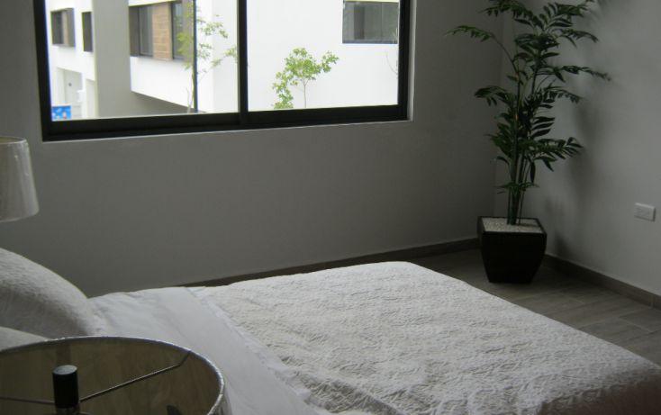 Foto de casa en condominio en venta en, alta vista, san andrés cholula, puebla, 1756808 no 08
