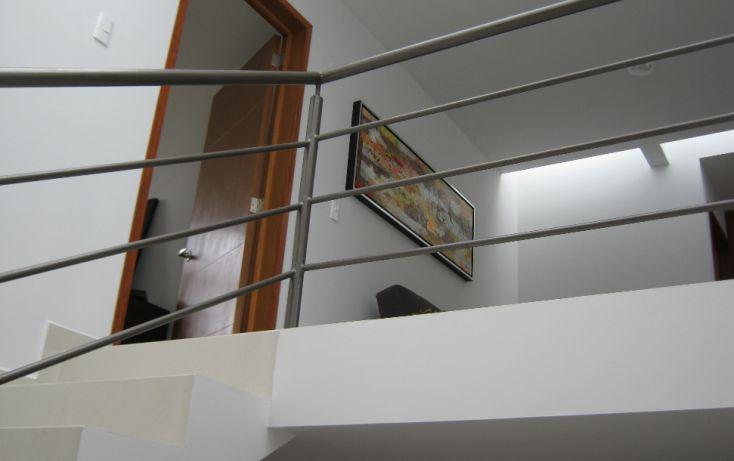 Foto de casa en condominio en venta en, alta vista, san andrés cholula, puebla, 1756808 no 09