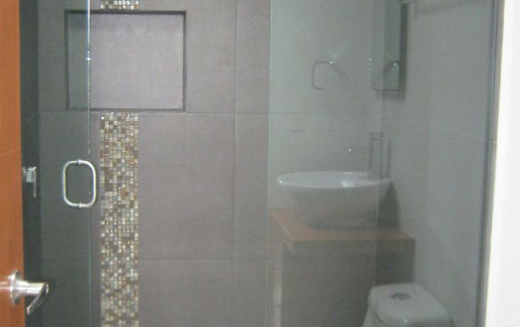 Foto de casa en condominio en venta en, alta vista, san andrés cholula, puebla, 1756808 no 10