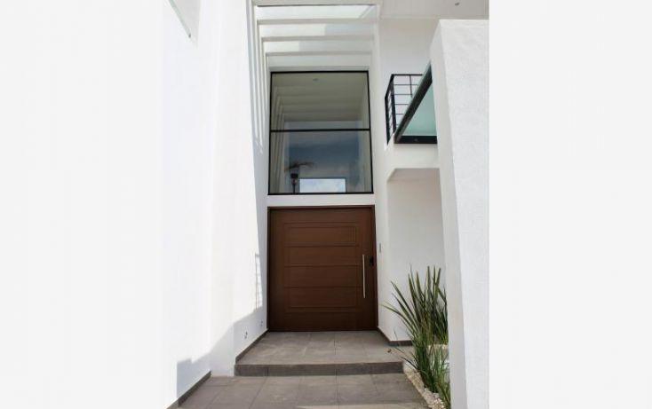 Foto de casa en venta en, alta vista, san andrés cholula, puebla, 1758184 no 02