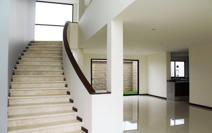Foto de casa en venta en, alta vista, san andrés cholula, puebla, 1758184 no 04