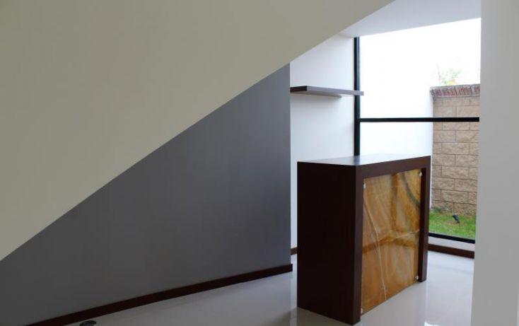 Foto de casa en venta en, alta vista, san andrés cholula, puebla, 1758184 no 08