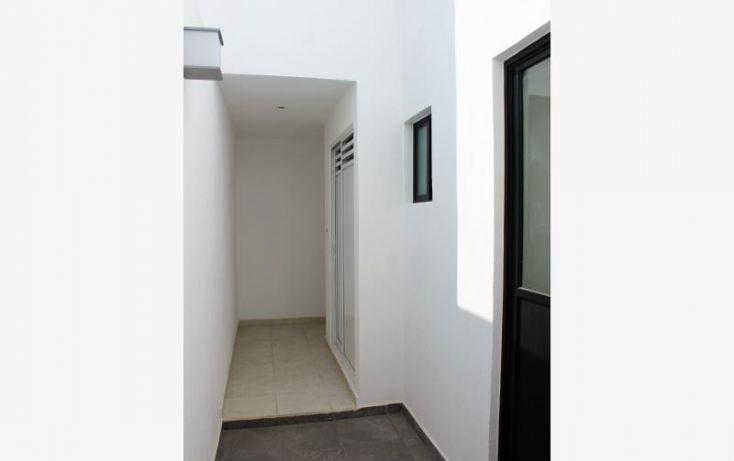 Foto de casa en venta en, alta vista, san andrés cholula, puebla, 1758184 no 11