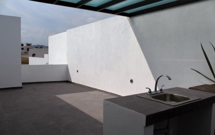 Foto de casa en venta en, alta vista, san andrés cholula, puebla, 1758184 no 14