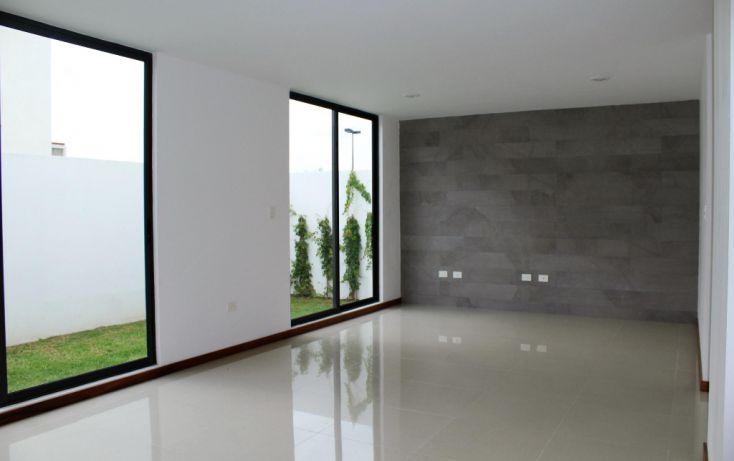 Foto de casa en condominio en venta en, alta vista, san andrés cholula, puebla, 1765959 no 02
