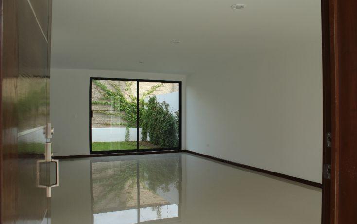 Foto de casa en condominio en venta en, alta vista, san andrés cholula, puebla, 1765959 no 03