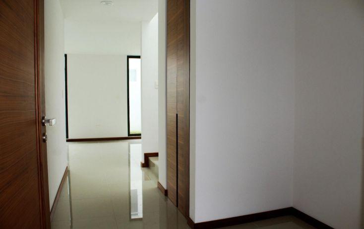 Foto de casa en condominio en venta en, alta vista, san andrés cholula, puebla, 1765959 no 05