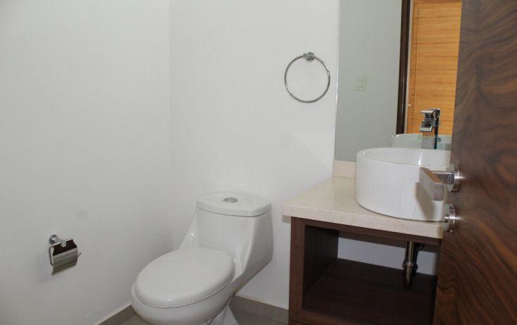 Foto de casa en condominio en venta en, alta vista, san andrés cholula, puebla, 1765959 no 06